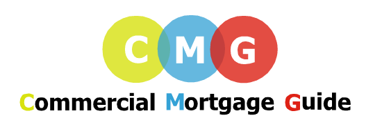 Commercial Mortgage Guide
